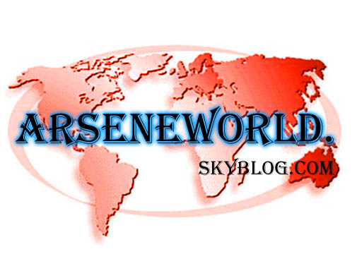 skyblog de Choun et Lily - Page 2 Arseneworld1